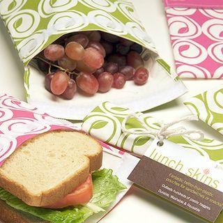 Sandwichbags
