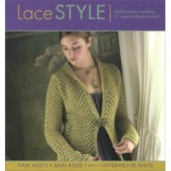 Lace_style_