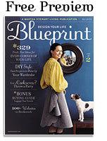 Blue_print_1