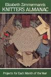 Knitters_almanac