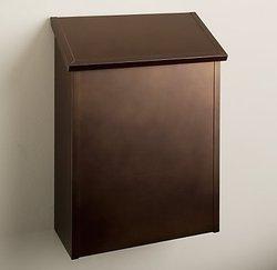 Rhmailbox